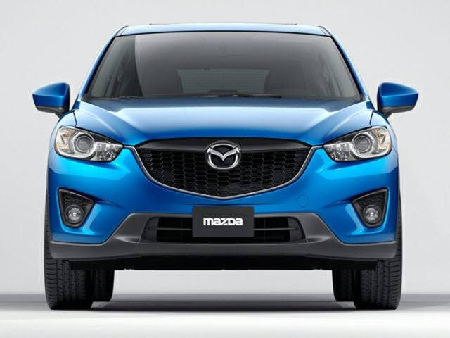 2014 Mazda CX5 Grand Touring Suitland MD  Bowie Marlow Heights