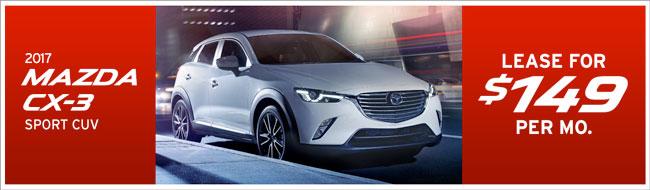 a mazda driveline maz leasing vehicle car fleet lease