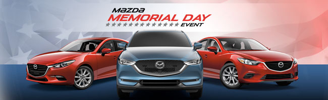 Memorial Day Car Sales 2017 >> Don T Miss The Memorial Day Sales Event Going On Now At Passport