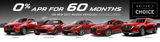 Get APR For Months At Passport Mazda Passport Mazda Blog - Mazda 0 apr