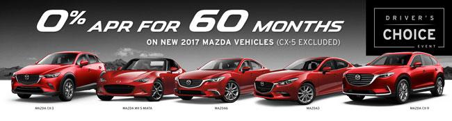 Mazda Cx 5 0 60 >> Passport Mazda Offering 0 Apr For 60 Months Passport Auto