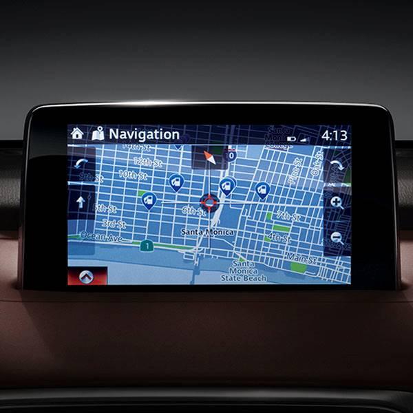 Updating mazda navigation system dating on earth