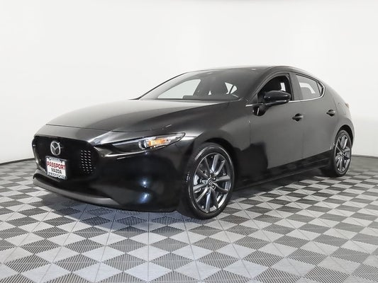 Jm Auto Sales >> 2019 Mazda3 Preferred Suitland MD   Bowie Marlow Heights ...