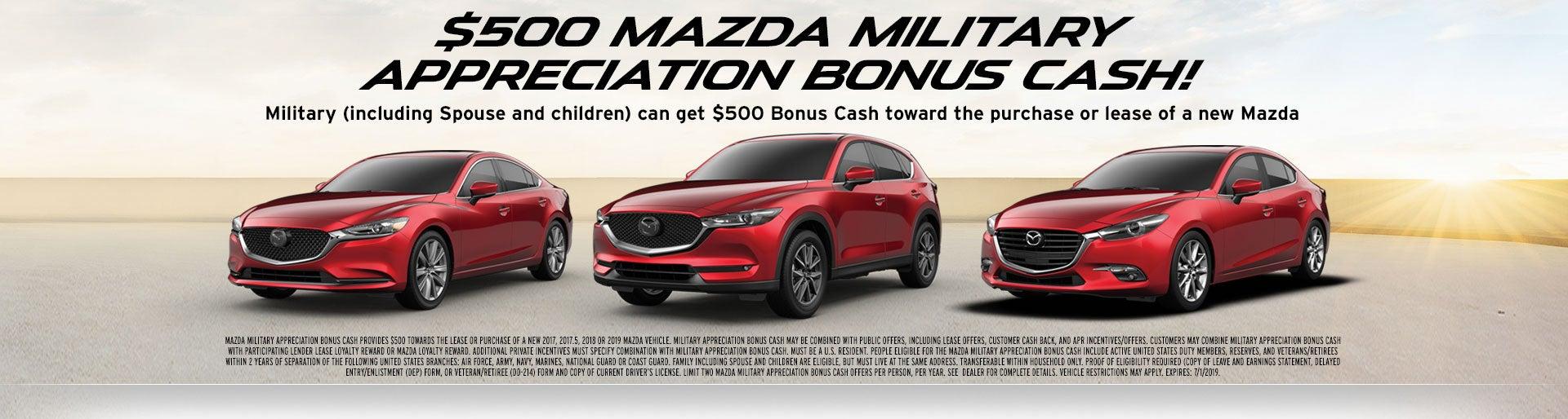 Mazda Dealership Md >> Suitland Mazda Dealer In Suitland Md Bowie Marlow Heights Camp