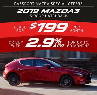 Mazda Dealership Md >> Mazda New Car Specials Suitland Mazda Dealer In Suitland Md New